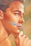 correzione cicatrici