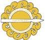 logo sicads