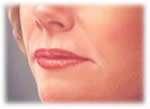 correzione delle rughe labiali con laser CO2 ultrapulsato