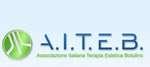 logo AITEB