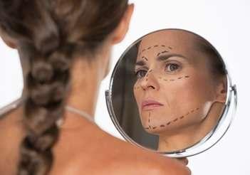 LIPOFILLING E VIBROLIPOASPIRAZIONE: ridefinire i volumi facciali per ringiovanire