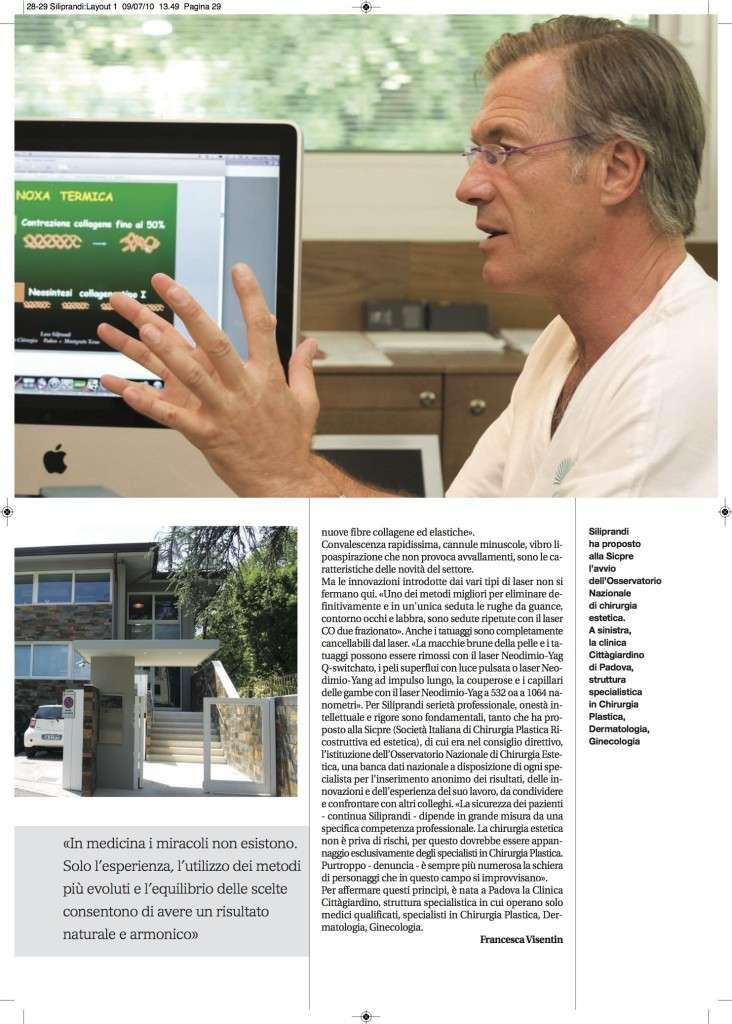 Venetostyle-luglio2010 2